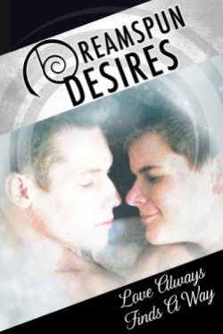 Dreamspun Desires Paperback Subscription